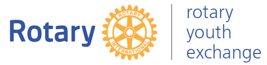 Rotary Youth Exchange District 5130